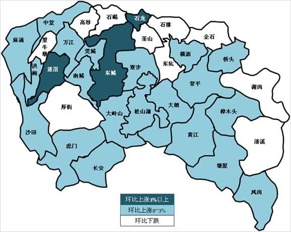地图 设计 矢量 矢量图 素材 578_461