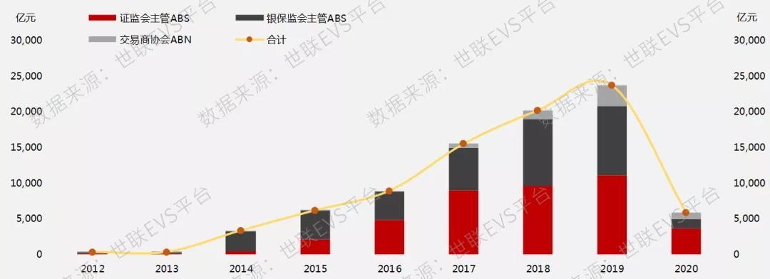新冠疫情宣传工作方案_新冠疫情中的记者图片_中国新冠疫情